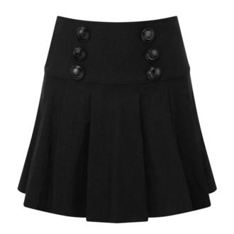 Women's skirt KILLSTAR - Tsukiko - KSRA001057