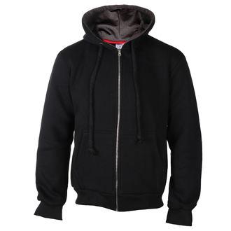 hoodie men's - Lust - ART BY EVIL, ART BY EVIL