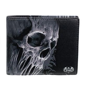 Wallet SPIRAL - BAT CURSE, SPIRAL