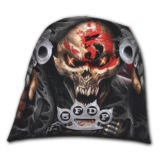 Beanie SPIRAL - Five Finger Death Punch - ASSASSIN, SPIRAL, Five Finger Death Punch