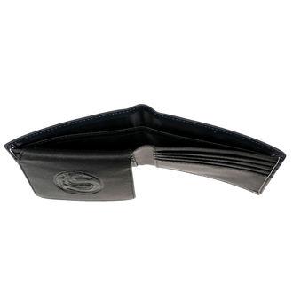 Wallet SPIRAL - WOLF CHI - T118A309