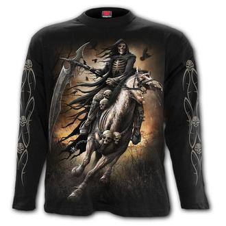 t-shirt men's - PALE RIDER - SPIRAL, SPIRAL