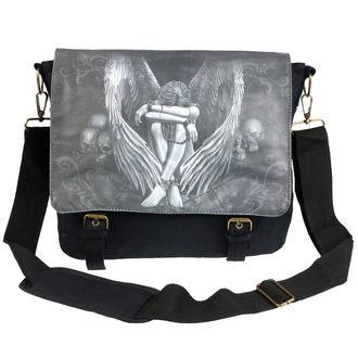 Bag (handbag) SPIRAL, SPIRAL