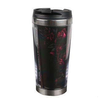 Thermo mug SPIRAL, SPIRAL