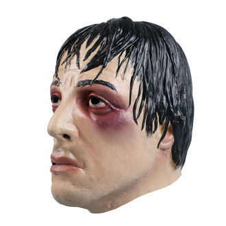Mask Rocky Balboa - Adult's