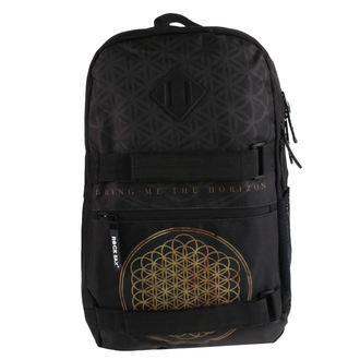 Backpack Bring Me The Horizon - SEMPITERNAL - SBBMTHS01