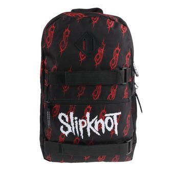 Backpack SLIPKNOT - WAIT AND BLEED, NNM, Slipknot