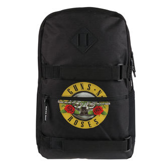 Backpack Guns N' Roses - ROSES - SBGNRRO01