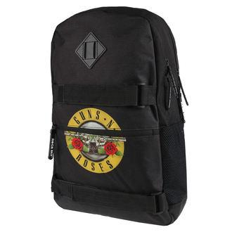 Backpack Guns N' Roses - ROSES, Guns N' Roses