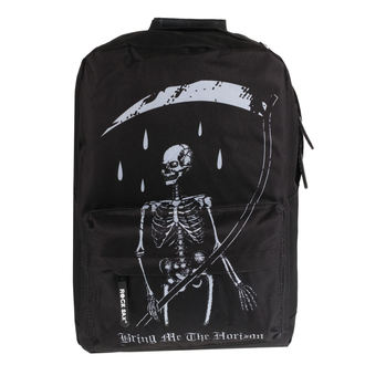 Backpack Bring Me The Horizon - SKELETON, Bring Me The Horizon