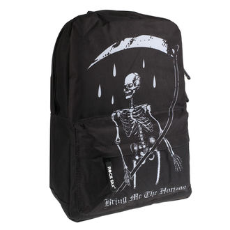Backpack Bring Me The Horizon - SKELETON, NNM, Bring Me The Horizon