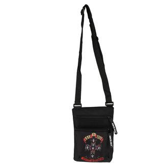 Bag Guns N' Roses - APPETITE FOR DESTRUCTION, Guns N' Roses