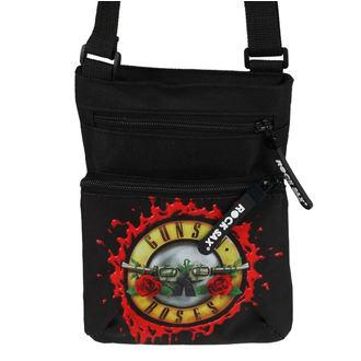 Bag Guns N' Roses - NOT IN THIS LIFETIME, Guns N' Roses