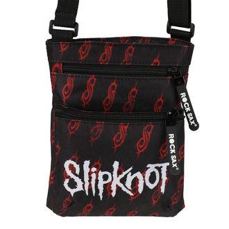 Bag SLIPKNOT - IOWA - BBSLIPIOW01