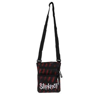 Bag SLIPKNOT - IOWA, NNM, Slipknot