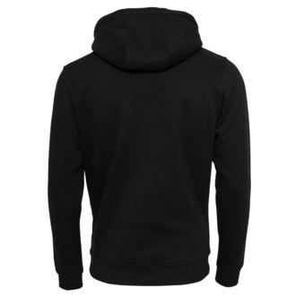 hoodie men's Korn - Logo - NNM