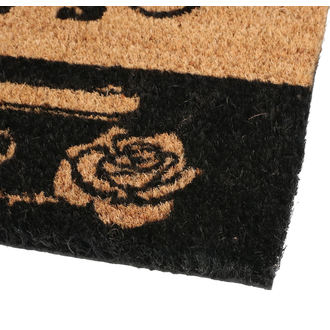 doormat Guns N' Roses - (&&string0&&) - PYRAMID POSTERS, PYRAMID POSTERS, Guns N' Roses
