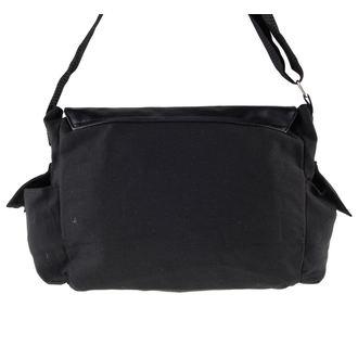Bag (handbag) Biker, NNM