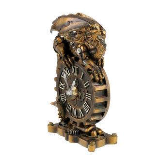 Clock Clockwork Companion, NNM