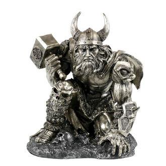 Decoration Thunder of Thor, NNM