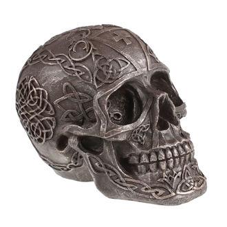 Decoration Celtic Iron, NNM