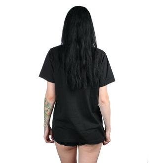 t-shirt unisex - Crystal Ball - BELIAL, BELIAL