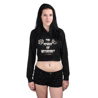 t-shirt women's - Witchcraft - BELIAL, BELIAL