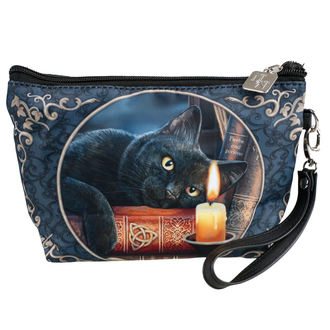Toiletry bag Witching Hour, NNM