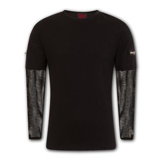t-shirt men's - METAL STREETWEAR - SPIRAL, SPIRAL