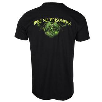t-shirt metal men's Alestorm - TAKE NO PRISONERS - PLASTIC HEAD, PLASTIC HEAD, Alestorm