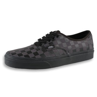 low sneakers unisex - UA Authentic - VANS, VANS
