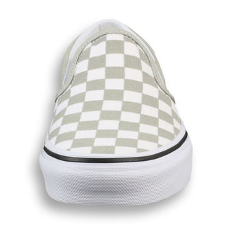 low sneakers unisex - UA Classic Slip-On - VANS, VANS
