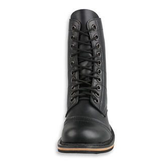 leather boots women's - Ohio - ALTERCORE, ALTERCORE