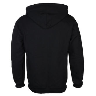hoodie men's Papa Roach - Classic Logo - KINGS ROAD, KINGS ROAD, Papa Roach