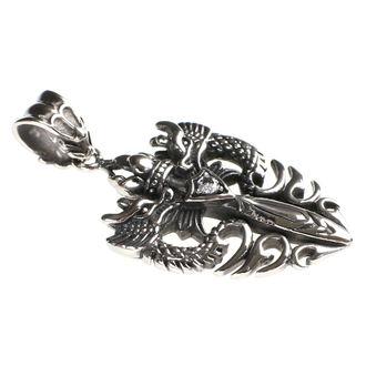 Pendant/ necklace ETNOX - Dragon Sword, ETNOX