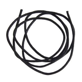 Pendant/ necklace ETNOX - Tattoo Machine, ETNOX