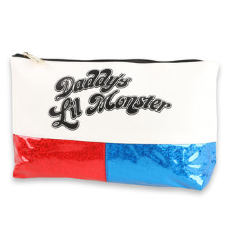 Toiletry bag Suicide Squad - Daddys Lil Monster HQ, NNM