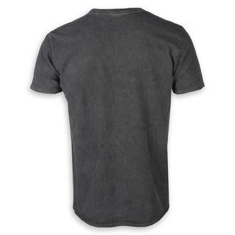 t-shirt metal men's Death - LEPROSY - PLASTIC HEAD, PLASTIC HEAD, Death