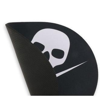 Mousepad SULLEN - MOUSE - BLACK, SULLEN