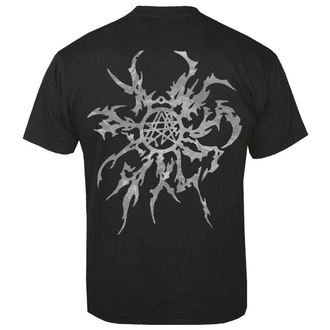 t-shirt metal men's Kataklysm - Meditations - NUCLEAR BLAST, NUCLEAR BLAST, Kataklysm
