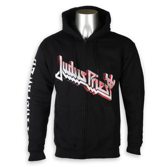hoodie men's Judas Priest - Firepower - ROCK OFF