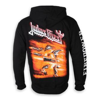 mikina pánská Judas Priest - Firepower - ROCK OFF