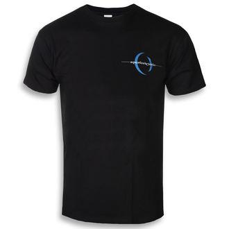 t-shirt metal men's A Perfect Circle - Octoheart - ROCK OFF, ROCK OFF, A Perfect Circle