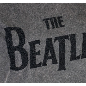 t-shirt metal women's Beatles - Drop BL Caviar - ROCK OFF, ROCK OFF, Beatles