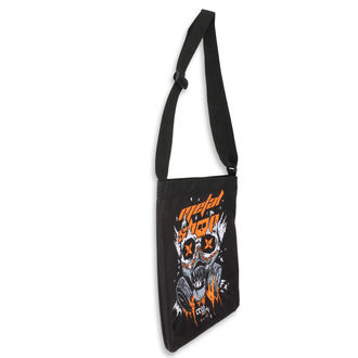 Bag METALSHOP x CRYT 20 years, METALSHOP