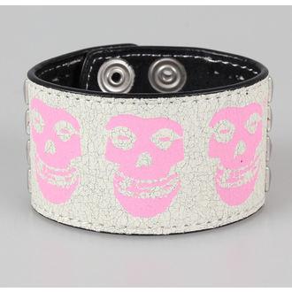 bracelet BIOWORLD - Misfits 3, BIOWORLD, Misfits