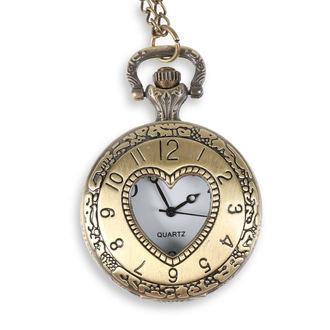 Pocket watch ZOELIBAT, ZOELIBAT
