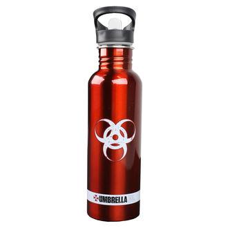 Bottle RESIDENT EVIL, NNM