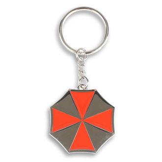 Key ring (pendant) RESIDENT EVIL - KEYCCO1