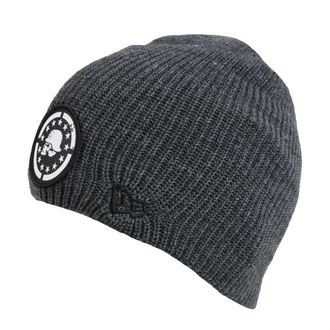 Beanie METAL MULISHA - THIRTEEN CHA, METAL MULISHA